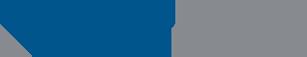 Slot Drain Trench Drain Logo