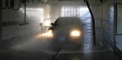 car-wash-drain