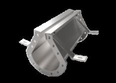 Stainless Steel Heavy Load Slot Drain