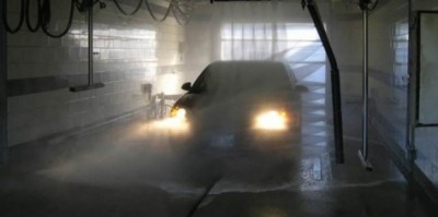 Car Wash Drainage Design Systems Slot Drain 174 Systems